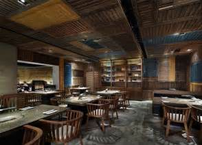 Contemporary Restaurant Furniture » Ideas Home Design