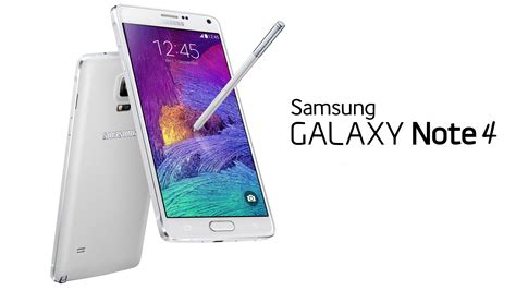 new offer on samsung galaxy note 4 its reduce price near 319 gadgets origin