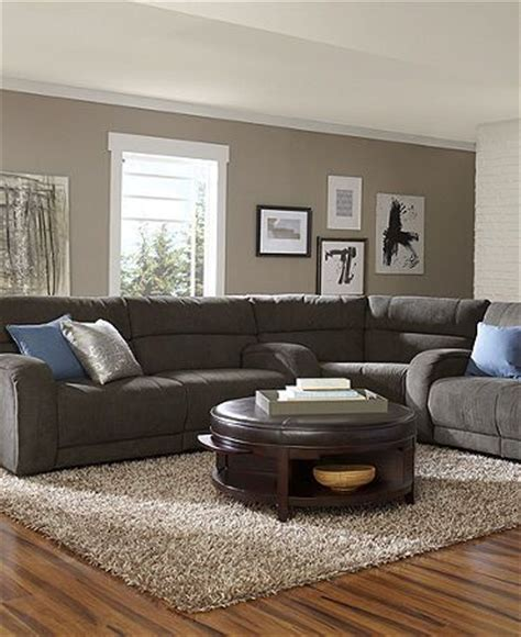 do gray and brown go together in a room 17 best ideas about wall color combination on pinterest