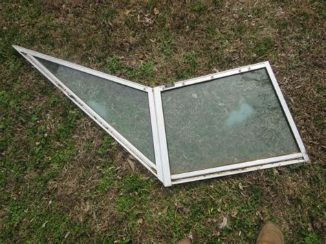 old boat windshields for sale deck cabin hardware for sale page 19 of find or