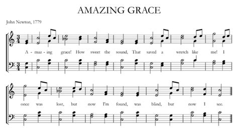 god s amazing grace reconciling four centuries of american marriages and families books sacred harp