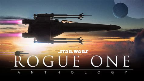 rogue one a star 1785861573 rogue one a star wars story official teaser trailer die f 252 nf filmfreunde