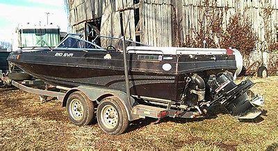 boat trailer axle drain hole 1992 baja boats for sale
