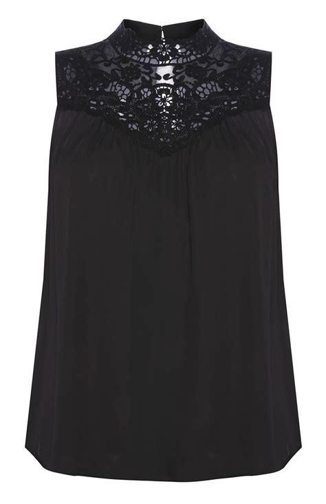 imagenes blusas negras las 25 mejores ideas sobre blusa negra en pinterest y m 225 s