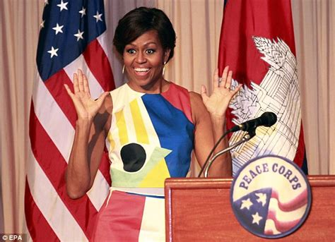 michelle obama bald first ladys jeopardy appearance bald first lady michelle obama s jeopardy appearance