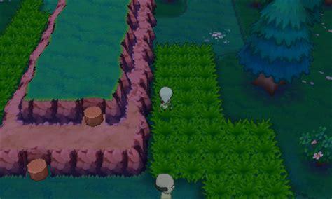 safari zone layout omega ruby safari zone pokemon omega ruby and alpha sapphire wiki