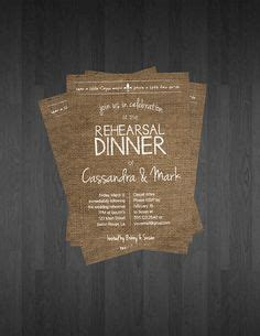 1000 images about rehearsal dinner on pinterest 1000 images about rehearsal dinner ideas on pinterest