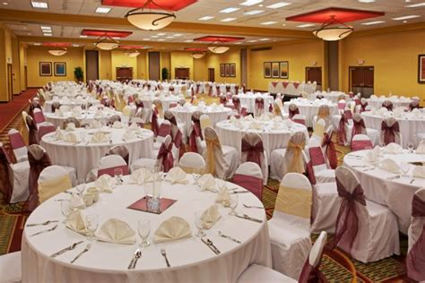 Wedding Venues Beaumont Tx by Southeast Wedding Venues The Inn Suites