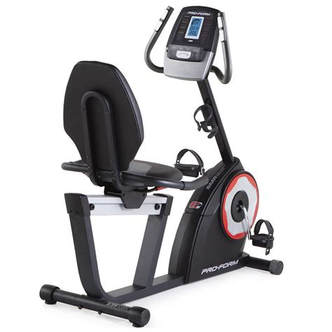 proform gr 80 recumbent exercise bike manual bike gallery