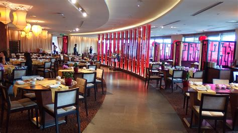 szechuan court new year menu summer to eat singapore food ala carte