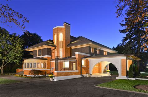 for sale famous frank lloyd wright homes for sale first home frank lloyd wright designed on his own