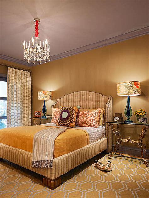 da letto stile 20 camere da letto in stile vittoriano mondodesign it