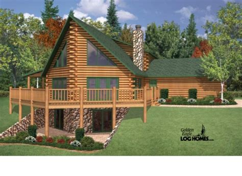 prow house plans prow house plans with ranch popular house plans and design ideas