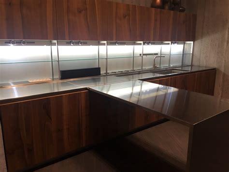 Kitchen Backsplash Lighting New Kitchen Backsplash Ideas Feature Storage And Dramatic Materials