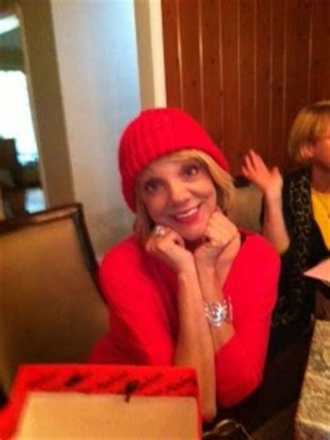 erin murphy knits erin murphy knits hats for sale