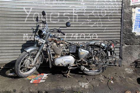 Motorrad Karawane Forum by Das Motorradreiseforum Thema Anzeigen Let 180 S Get Leh 180 D