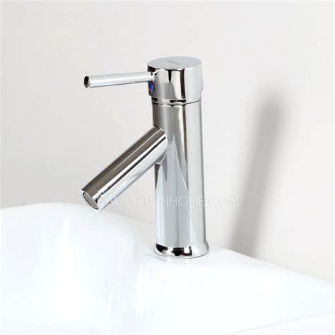 ultra modern kitchen faucets ultra modern kitchen faucets cold and hot water
