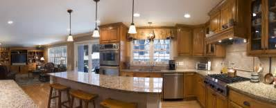 kitchen island layouts and design kitchen layouts and design kitchen