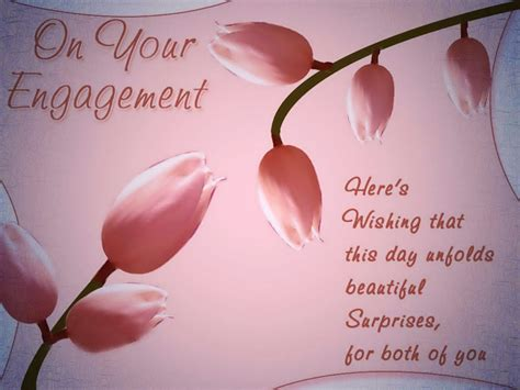 Wedding Congratulation Status by Beautiful Surprises Engagement Congratulations Quotes
