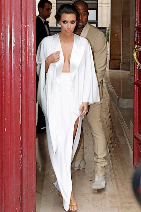 foto a foto los mejores looks de la alfombra roja de los globo de oro 2013 los mejores looks de la boda a 241 o con el vestido de la flamante moda el mundo