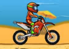 moto x3m play racing games car games html games gatorponds