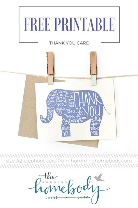 printable elephant jokes 183 best images about giving thanks on pinterest book