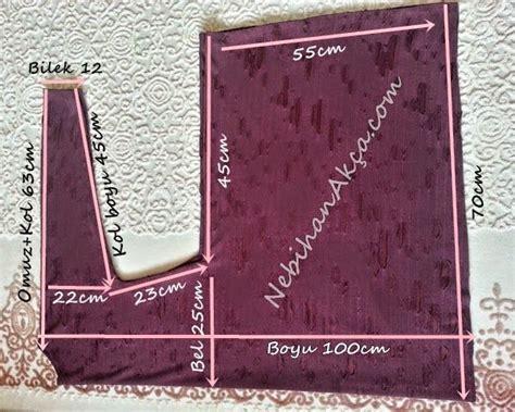 Tunik Zeeta By Dressup 4 Less neb箘han ak 199 a dikd 246 rtgen pratik tunik kesimi kal箟p