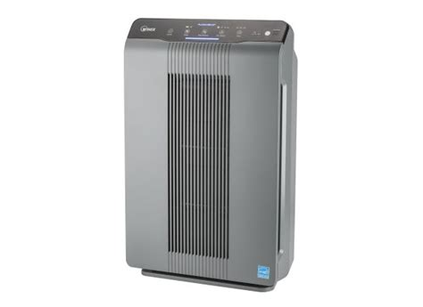 winix 5300 2 air purifier consumer reports
