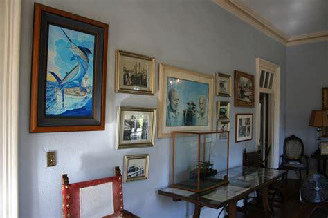 home interior inc 79 interior design florida reef club