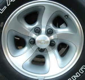 s10 blazer rims chevrolet forum chevy enthusiasts forums