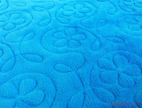 Quilting With Minky Fabric by Fabadashery Longarm Quilting Vw Cer Quilt Longarm Quilting With Cuddlesoft Minky
