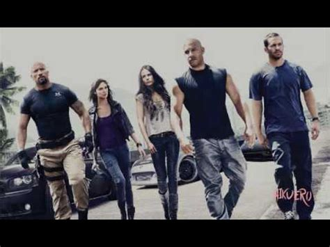 fast and furious 8 youtube song fast and furious 8 trap music mix 2017 youtube