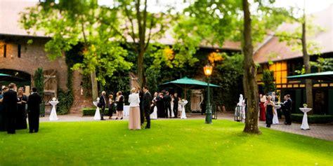 Scheune Hochzeit Sachsen by Veranstaltungen Business Events Hofgut