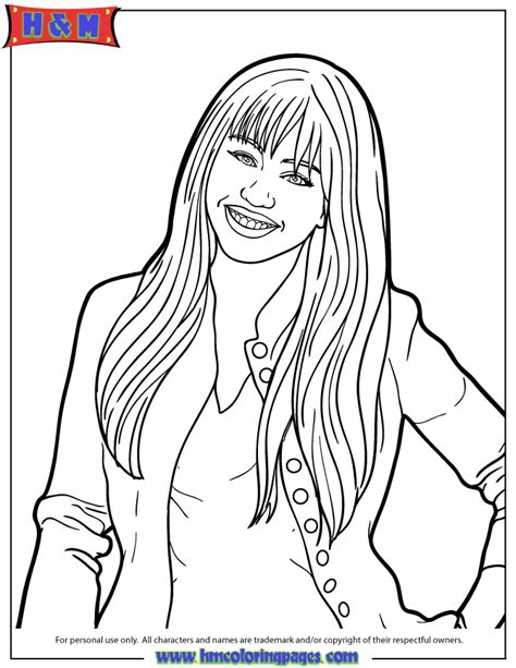 coloring pages disney channel disney channel characters coloring pages az coloring pages