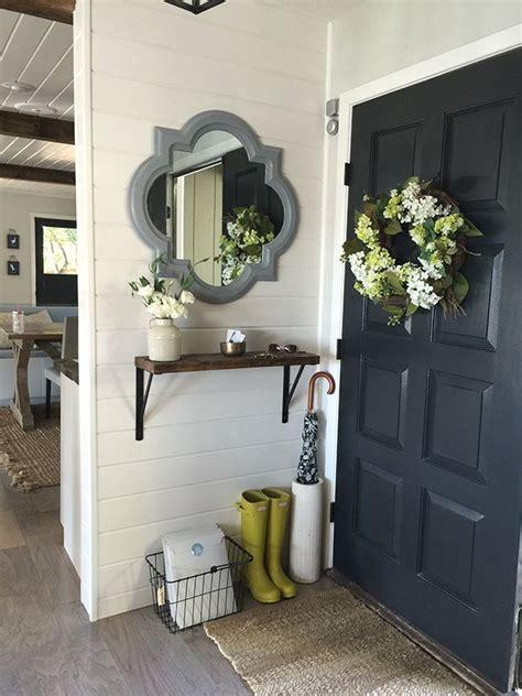 Narrow Foyer 25 Best Ideas About Narrow Entryway On Narrow