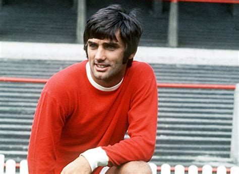 best george george best quotes about winning quotesgram