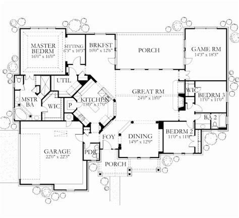 custom floor plans for homes awesome home floorplans 100