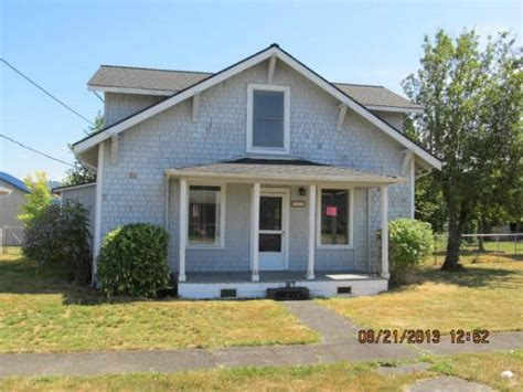 houses for sale in buckley wa 98321 houses for sale 98321 foreclosures search for reo houses and bank owned homes