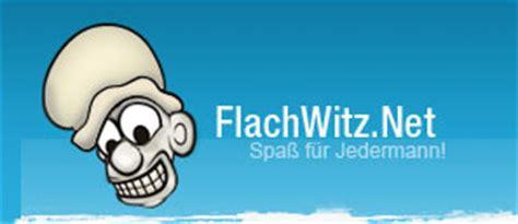 Wie Nennt Man Einen Spanier Ohne Auto by Flachwitz Net Top Flachwitze Witze