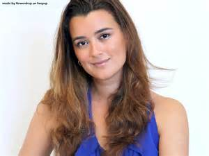 Cote de pablo wallpaper cote de pablo wallpaper 30989971 fanpop