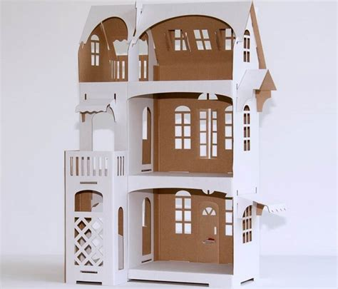 deco dollhouse plans diy furniture and diy house ideas creative