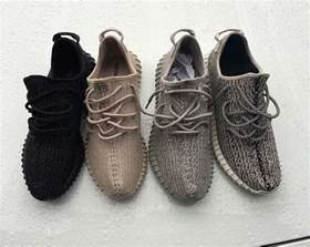 yeezy colors kanye yeezy boost jumped jumpman sneaker bar detroit