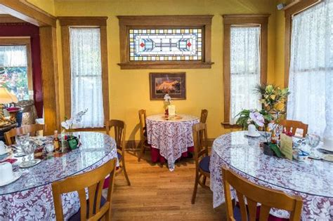 bed and breakfast flagstaff inn at 410 bed and breakfast updated 2018 prices b b