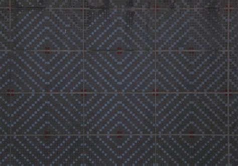 pattern tiles dublin tiles cork street dublin 8 built dublin