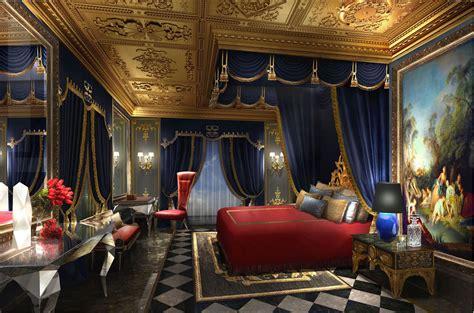 hotel  macau opens    cost   million  room pursuitist