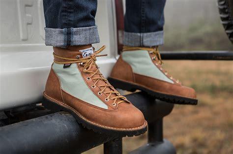 Backpacker Boot 003 beckel x danner 2014 light boots everyguyed