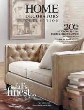 Home Decorators Collection Catalog home decorators collection home furnishings catalog