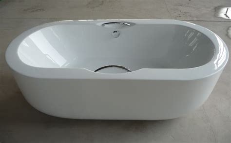Big Jetted Bathtub Large Tub Big Bath Large Freestanding Bathtubs