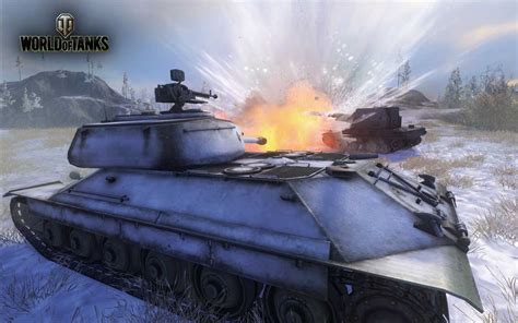 world of tanks tank action mmo world of tanks kostenloses panzer action mmo jetzt