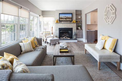 coastal living room furniture modern house coastal home